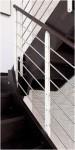 02-escalera-style