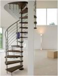 02-escalera-top-inox-caracol-classica