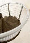 03-escalera-top-inox-caracol-classica