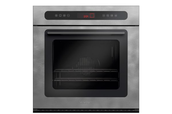 Forno Vintage Touch Control
