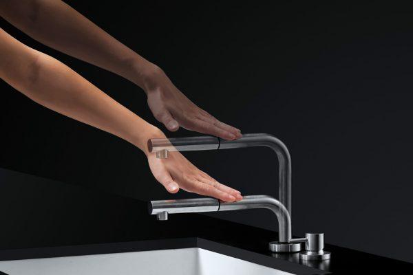rubinetto abbattibile 2